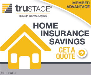 Trustage home insurance - get a quote